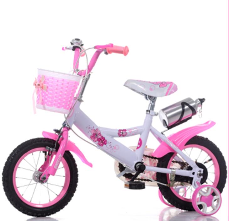Us online bike shop