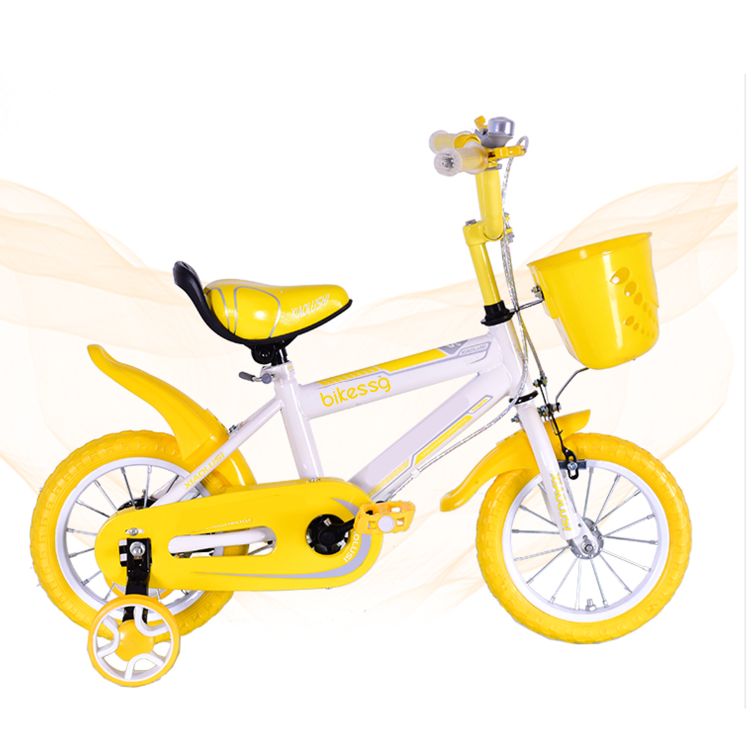 Online bicycle shops