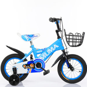 d25a8b4aa15 Singapore online kids bicycle store